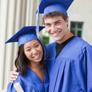92_graduates.jpg