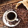 coffee_icon.jpg