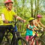 family-on-bikes.jpg