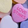 love_stinks.jpg