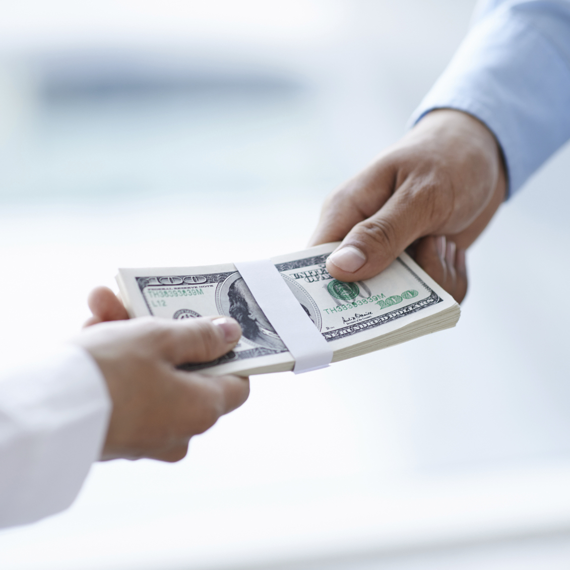 money_hands_icon.jpg
