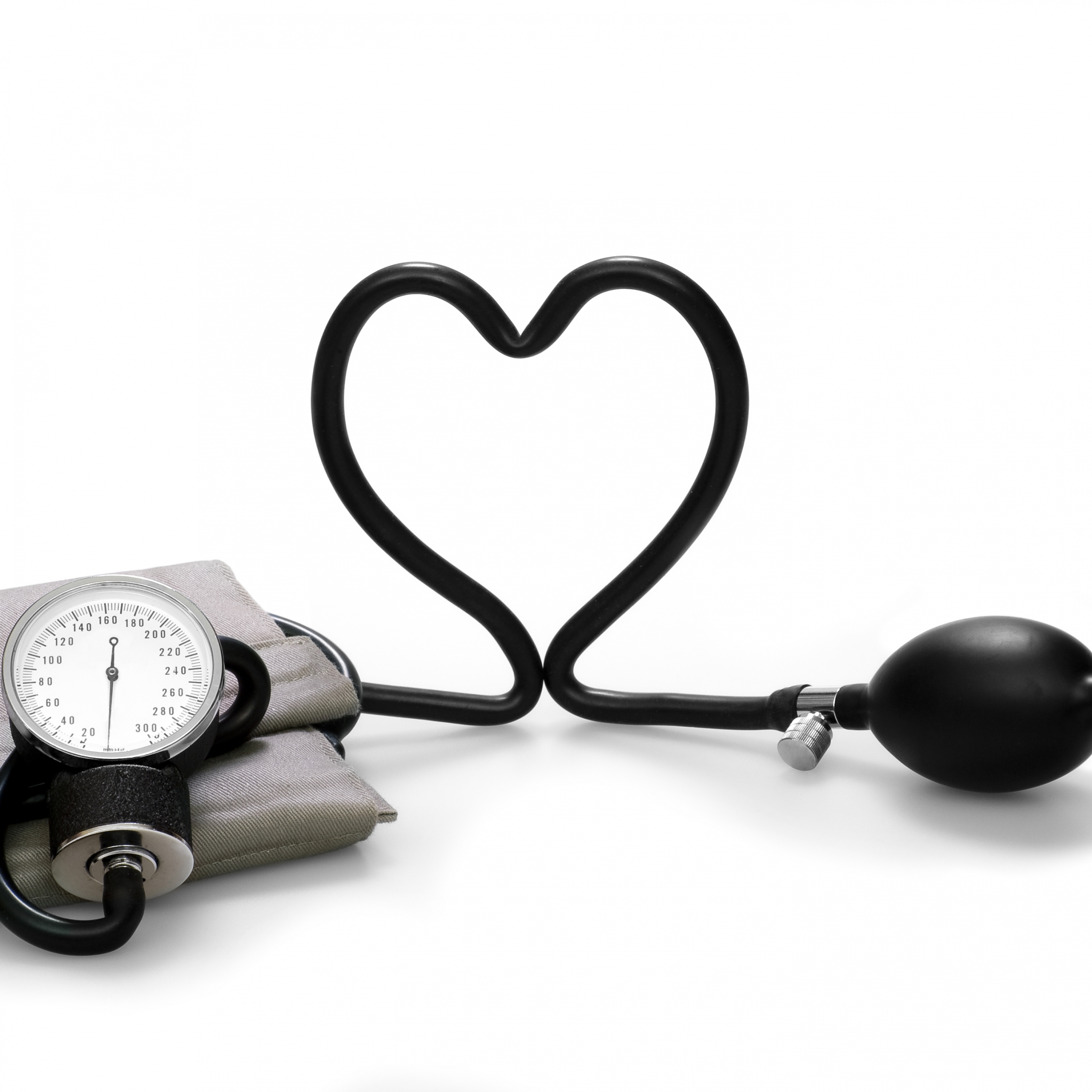stethoscope_heart_92.jpg