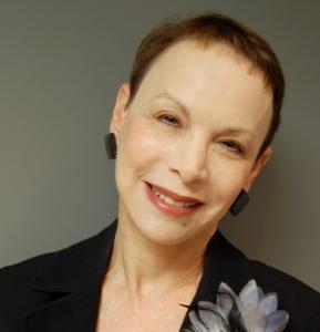 Nancy Glick