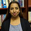 Nailah John Sally's Executive Assistant