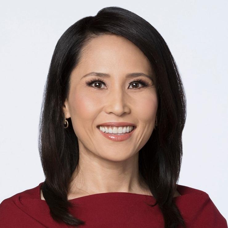 Meet Trumpeter Honoree Vicky Nguyen