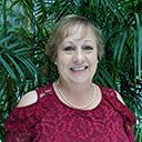 Cheryl Varnadoe, NCL's LifeSmarts Program Outreach Coordinator